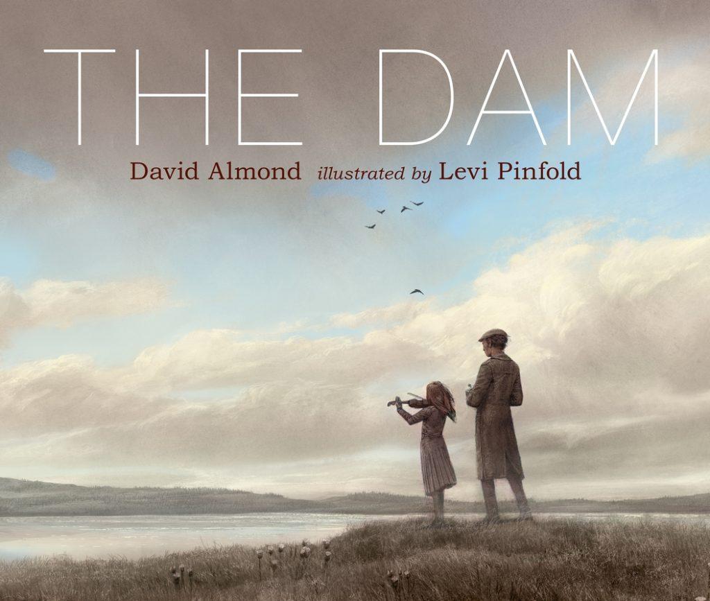 Dam, The