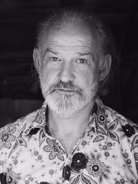 Pierre-Jacques Ober